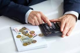 Cum poti sa faci bani de acasa