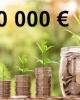 Subvenții pentru Finanțe Agricole