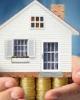 Propunere de împrumuturi
