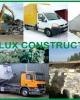 Servicii demolare constructii civile si industriale