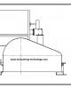 Agro - Presa mecanica de brichetat brichete BT-050-200 Briquetting Technology