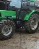 Tractor Deutz-Fahr DX 6.05