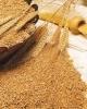 cumpar cereale  0766 619 130