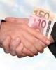 Oferiți împrumut între individ