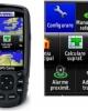 GPS Carto GPS agricol pentru masurarea suprafetelor agricole