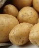 Cartofi consum