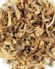 Angelica radacina uscata vrac, produs natural 100% romanesc, fara aditivi si coloranti artificiali, ideala pentru ceai ,bai sau tratamente,consum propriu,consum colectiv(spitale,azile batrani) dar si pentru cei din industria farma,cosmetice, magazine natu