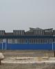 jud. Buzau, Patarlagele, DE VANZARE - fosta Fabrica / Ferma industriala 8500mp