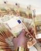 Ofertă de împrumut de bani între persoane fizice fără a trece printr-o bancă.