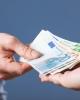 Acordăm împrumuturi între 3.000 și 500.000 de euro