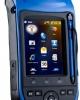 StonExplorer GPS agricol pentru masurarea suprafetelor agricole
