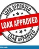 Ai nevoie de un împrumut?