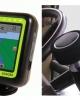 GPS agricol Matrix 570 PRO GSI