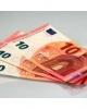 asistență financiară socială