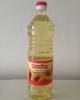 Vanzare: Ulei rafinat de floarea-soarelui