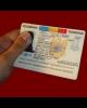 Cumpărați permis de conducere international ,Whatsapp: +27603753451