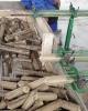 Producator brichete din rumegus si biomasa