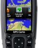 Solutie completa masurare suprafete agricole GPS Carto