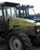 Tractor Hurliman model XT 910.6