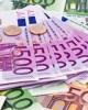 Rezolva problemele tale cu oferta noastra de împrumut.