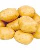 Vand cartofi de consum