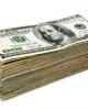 oferta de împrumut sigură și garantată