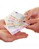 Împrumut pentru toți, fără taxe în avans