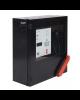 Proel AE300, sistem compact de evacuare vocala si public address