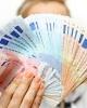Finanțare rapidă a banilor pentru persoanele solvabile//schmittcedr@gmail.com