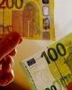 Împrumut rapidă a banilor online
