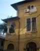 Vand apartament Piata Unirii 7 camere in vila 225 mp