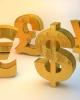 Împrumut fără stres sau garanție pentru toți