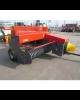 Presa de baloti rotunzi M100 Super - 16000 euro + TVA