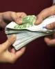 Împrumut rapid de la 5.000 la 900.000 €