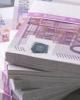 asistență financiară socială +36707326879