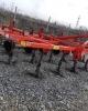 Cultivator agricol 5 metri Quivogne
