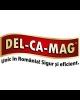 DEL-CA-MAG