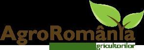 AgroRomania