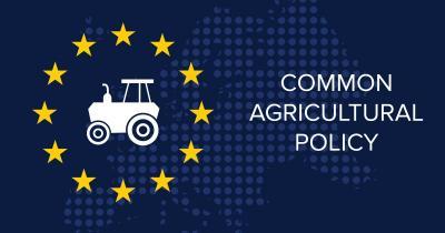 bugetul-pac-majorat-de-comisia-europeana
