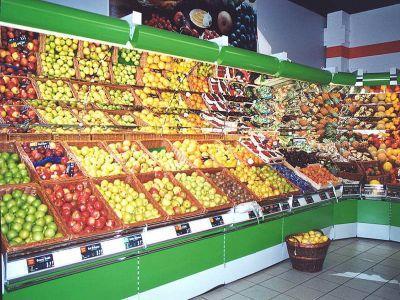 deficitul-in-comertul-cu-fructe-si-legume-se-mentine-la-valori-ridicate