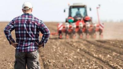 madr-catre-fermieri-depuneti-cererile-unice-de-plata
