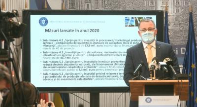 raport-madr-la-un-an-de-la-schimbarea-ministrului