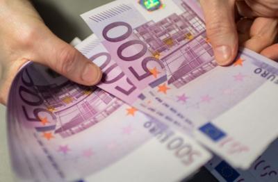subventii-de-pana-la-5000-de-euro-pentru-cei-care-primesc-turisti