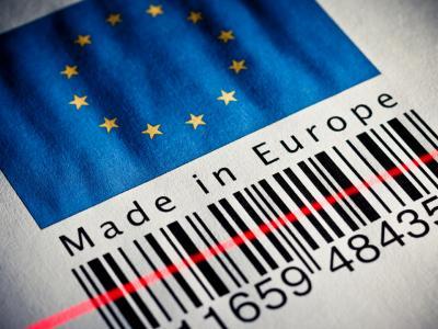 produsele-igp-tezaur-european-in-valoare-de-75-miliarde-euro