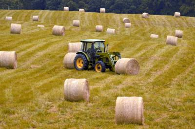 ministrul-bulgar-al-agriculturii-nu-va-mai-laudati-cu-cat-furati-din-subventii