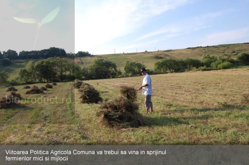 viitorul-politicii-agricole-comune-si-impactul-agriculturii-asupra-mediului-dezbatere-wwf