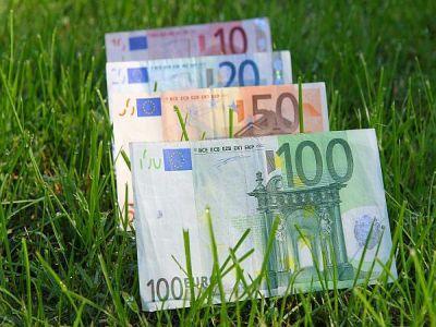 aproape-600000-de-fermieri-autorizati-la-plata-in-prima-saptamana-de-la-inceperea-platii-avansurilor