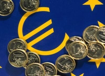 eugen-teodorovici-rata-de-absorbtie-curenta-a-fondurilor-europene-a-depasit-nivelul-de-25