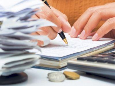 clarificari-privind-actualizarea-contractelor-de-achizitie-publica-derulate-de-beneficiarii-publici-ai-pndr-2020