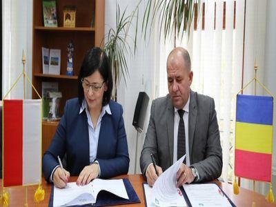 protocol-de-colaborare-intre-apia-si-institutia-similara-din-polonia